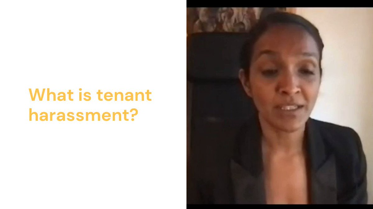 ICLC strongly supports Councilmember Raman's proposed Tenant Anti-Harassment Ordinance amendments that will protect tenants from being harassed out of their homes and onto the streets.