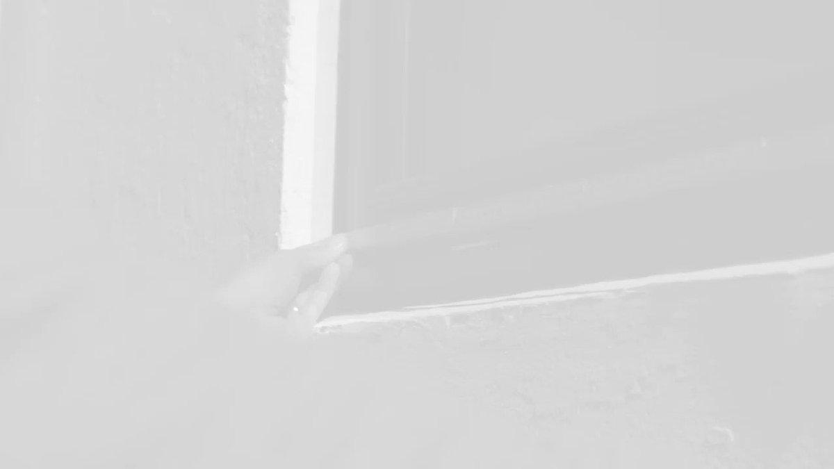 Forstærk din terrassedør ved at montere en skinne over revnen. På den måde forebygger du indbrud: https://t.co/7asywj0ahU