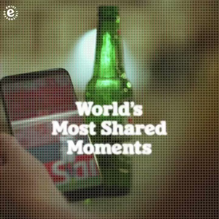 Taremi, Neymar & Foden star in most-shared moments! 🙌 What was your highlight of the week?  #NeverWatchingAlone | #WMSM | @Heineken https://t.co/xB4A20fZdE