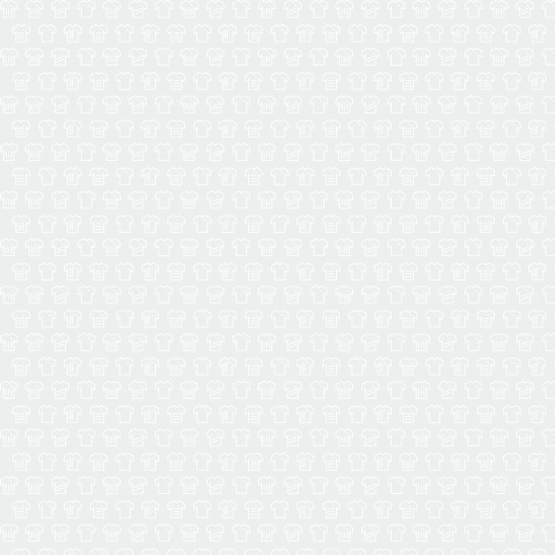 Folkefesten i fodboldtrøjer fortsætter i 2021. Sidste år indsamlede #FodboldtrøjeFredag mere end 1,2 millioner kroner til @Bornecancerfond . Hjælp os med at gøre det endnu bedre i år. Sæt kryds den 24. september 💪🏼 https://t.co/qEgLlT1qC5