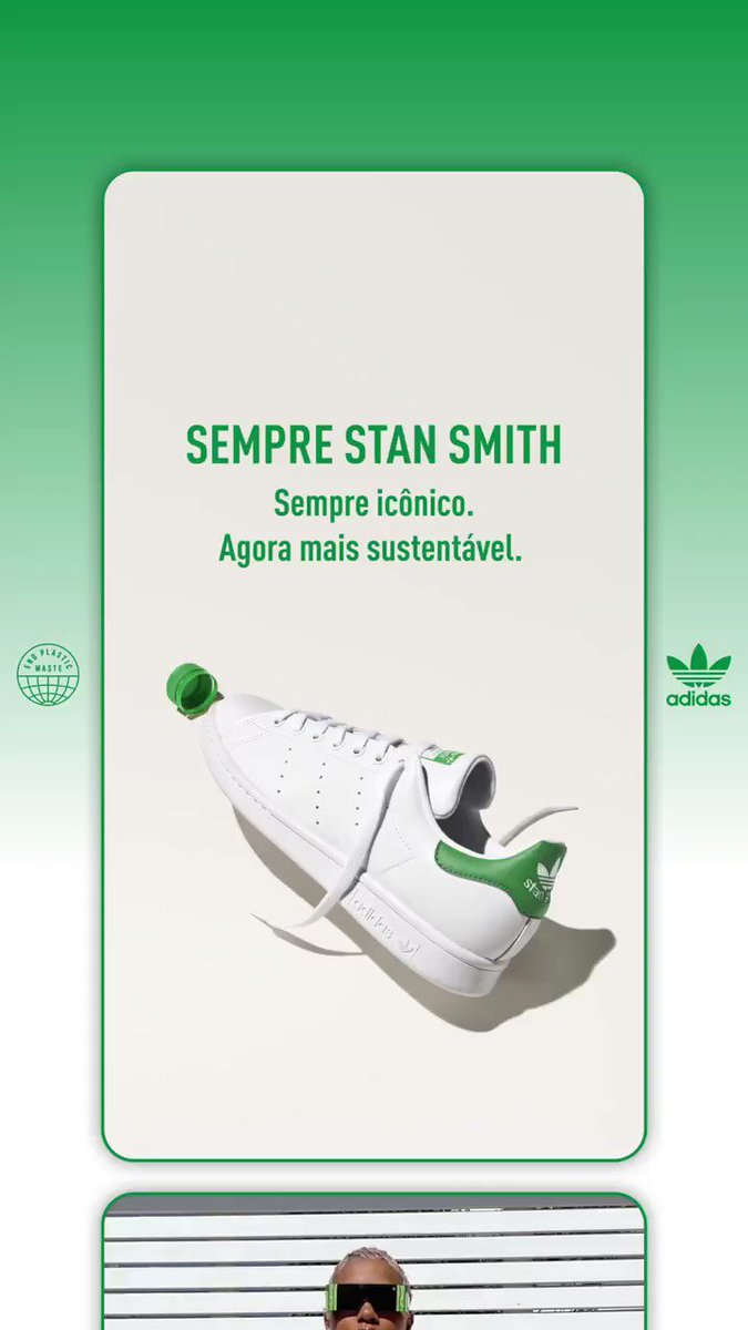 // @adidasbrasil 💚 https://t.co/Uj5feccJU8
