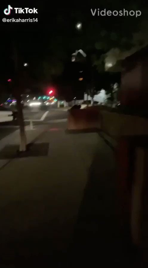 Police in California are going around and destroying memorials for Adam Toledo and Daunte Wright. This is NOT police work.