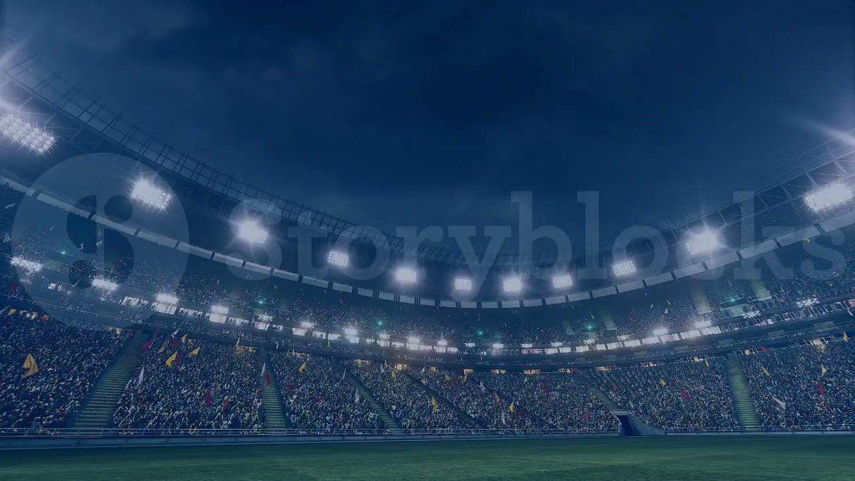 Image for the Tweet beginning: Mañana martes dia 20 a