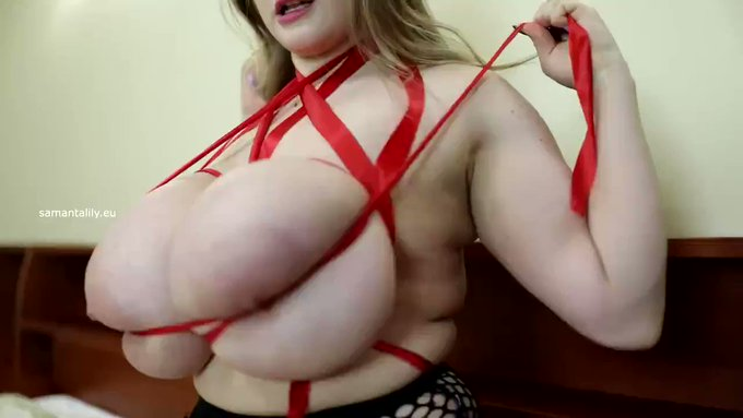 Thank you for buying! breast bondage with girls https://t.co/Uag9RCyrvY #MVSales https://t.co/Py6Yif