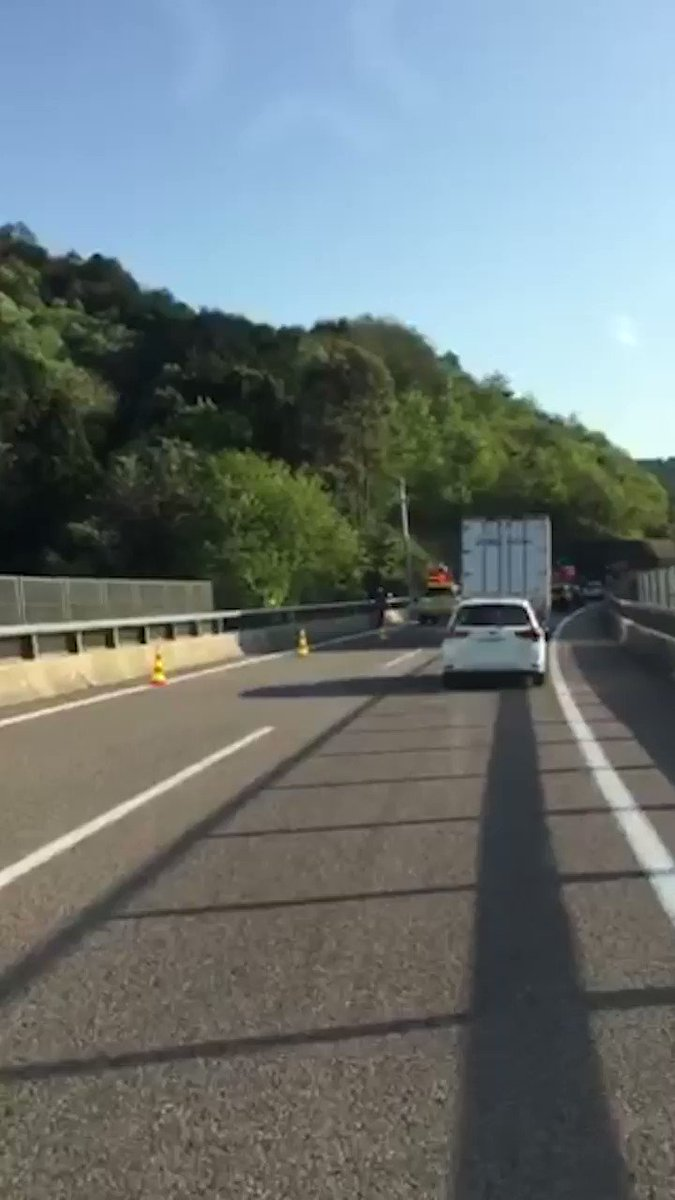 通行止め 情報 道 北陸 富山県/県管理道路の通行規制状況