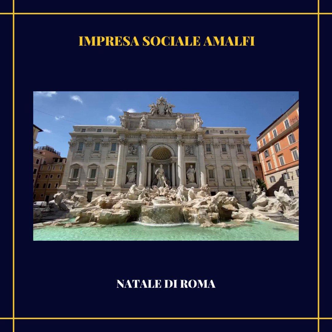 #Rome