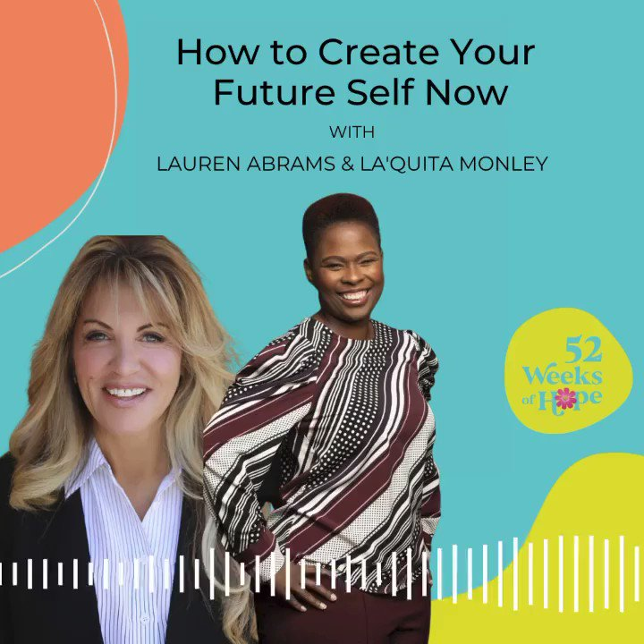 So grateful for this opportunity to be featured on this podcast!   @52weeksofhope #couragetochange #successformula #successgoals #successmentor #successclub #entrepreneurminds #successprinciples #entrepreneurtip
