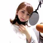 ayaka_502のサムネイル画像