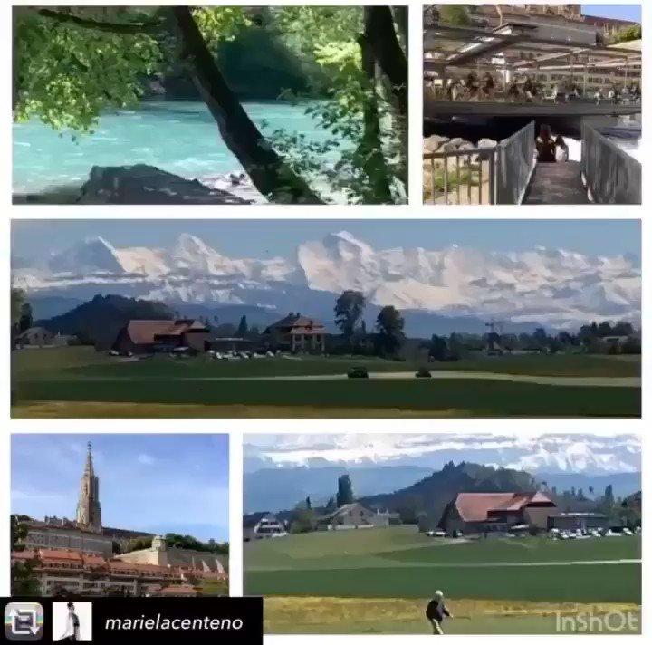 #Instagram #MarielaCenteno #ModelManagement #travel #videoyfotosmarielacenteno #modelos #locaciones #teammarielacenteno  #agradecidacondiosyconlavida 🙌🏽#bendicionesinfinitasparatodoshoyysiempre Amén 🙏🏼 #sigueme, #siguemeytesigo, #instadaily, #f4f, #followme, #tags4likes https://t.co/jwL88B4VkN