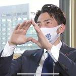 小泉環境大臣、今度はおぼろげで数字を決めてしまう・・・
