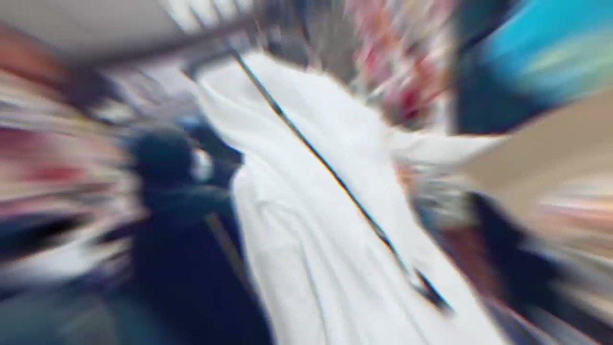 فيديو.. رغم استمرار الإجراءات الوقائية.. أصحاب محلات لـ «العرب» إقبال كبير على مستلزمات القرنقعوه