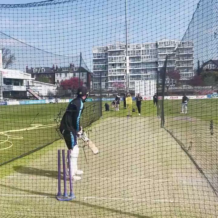 Things you'd rather do than face this @JofraArcher over 👇  Fancy it @MarcusRashford 👀❓ https://t.co/4piXQuC6eh