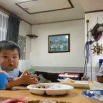 「イヤイヤ期」に突入した1歳の赤ちゃん!おしゃべりがとにかく上手