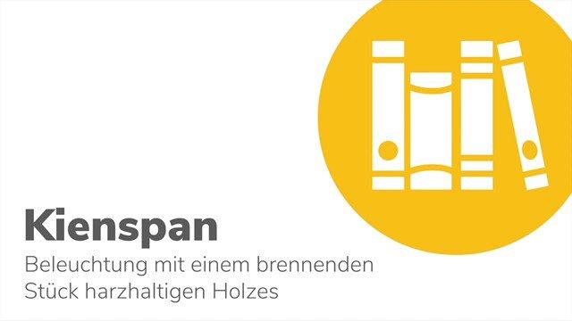"""#Licht #Geschichte: Über Jahrhunderte hinweg eine wichtige #Lichtquelle in den #Wohnhäusern und #Werkstätten: der Kienspan. Zum Glück ist künstliches Licht heutzutage sauberer 😄💡 - keine Selbstverständlichkeit, sondern Ergebnis von #Forschung und #Entwicklung 🤓 <a class=\""""link-mention\"""" href=\""""http://twitter.com/flux_nrw\"""" target=\""""_blank\"""">@flux_nrw</a> <a href=\""""https://t.co/yE358F85jA\"""" class=\""""link-tweet\"""" target=\""""_blank\"""">https://t.co/yE358F85jA</a>"""