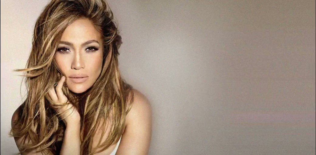 We're getting the #VaxBecause we wanna dance, and love, and dance again 🔥 Don't miss @JLo's performance at #VaxLive next Saturday, May 8. Find out how you can watch 👉