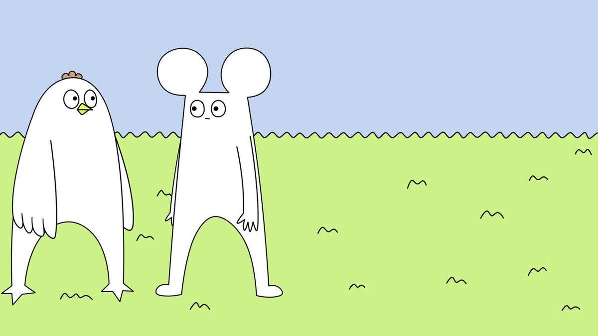 東京都に協力させて頂きました( )  コロナ対策についてのアニメです。  「目は口ほどに物を言う」とはよく言いますが、これは今回のアニメとは全く関係の無いことわざです。