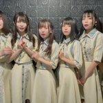 bokuwamada_のサムネイル画像