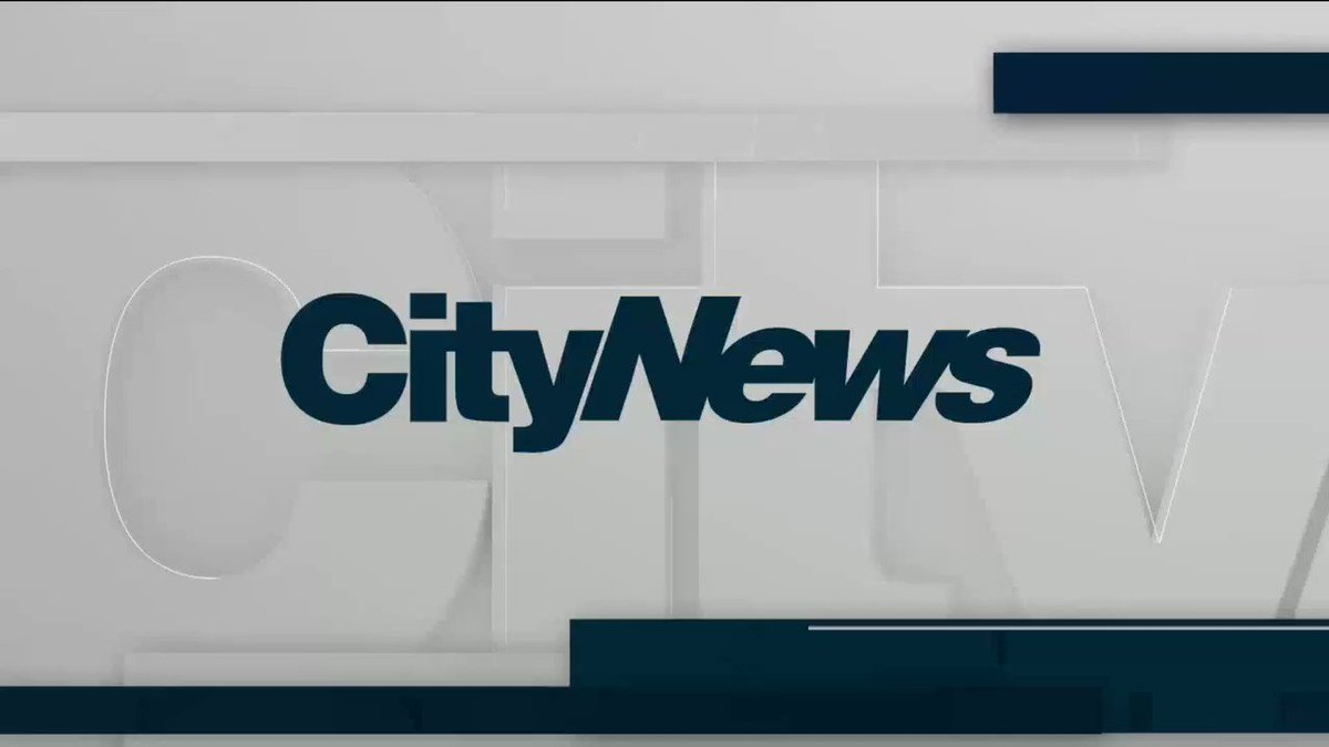 @CityNewsMTL's photo on Jarry