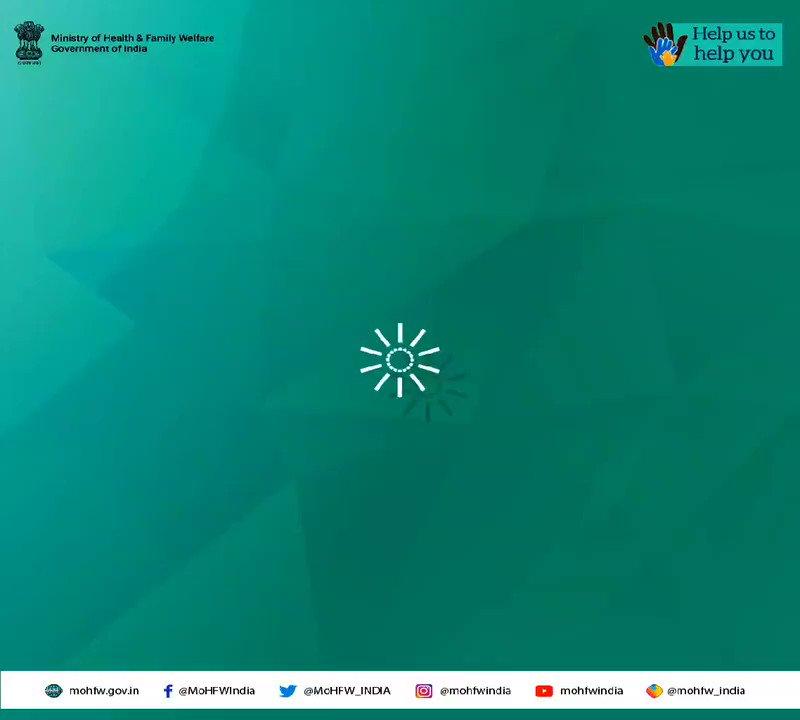 If you are feeling stressed due to #COVID19, then please call on national toll-free number 080-46110007.   #Unite2FightCorona   @PMOIndia @drharshvardhan @AshwiniKChoubey @PIB_India @mygovindia @COVIDNewsByMIB @CovidIndiaSeva