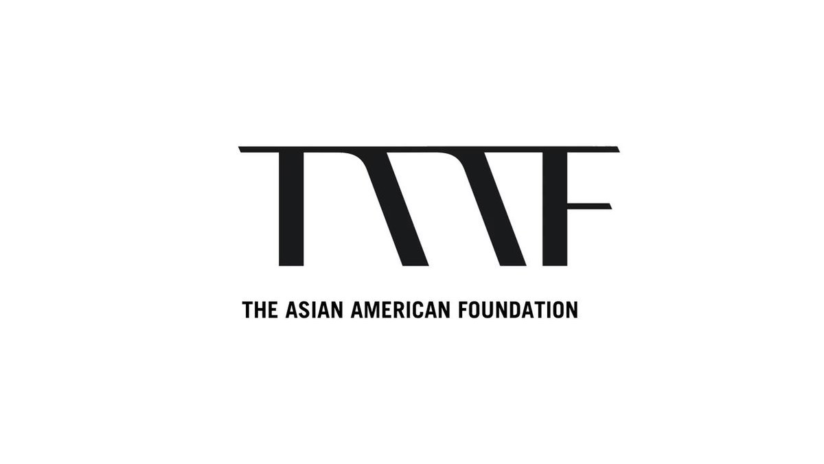#TAAF is lifting the AAPI community and you can too. Subscribe for more. → https://t.co/mB9iRGkpXd