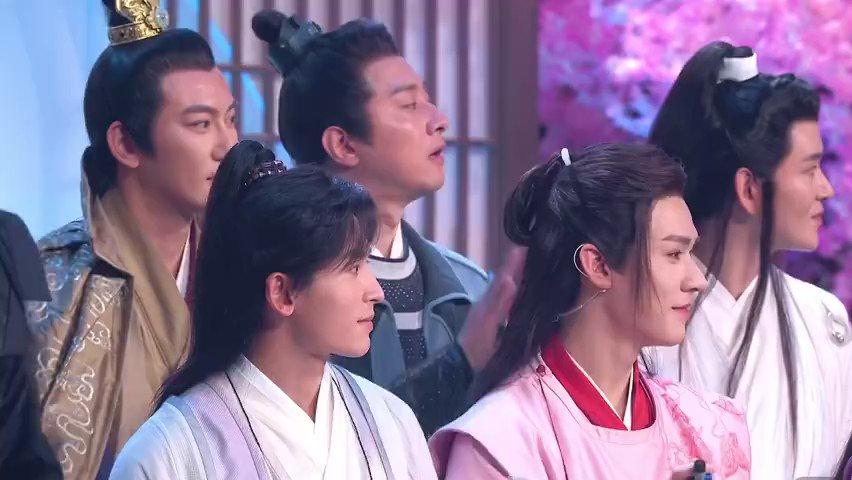 @KimamukC's photo on Ming