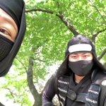 aichi_ninjaのサムネイル画像