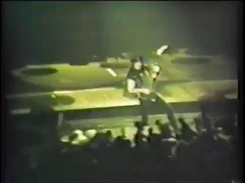 Happy 70th Birthday Mick Mars