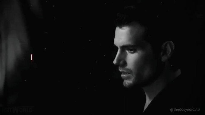 Happy birthday Henry Cavill Yes you are the , Our Superman