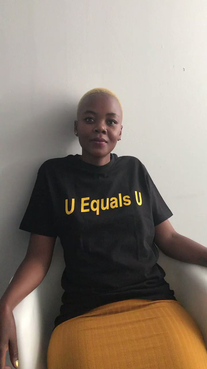 Thanks to effective treatment, people living with HIV who have an undetectable viral load cannot transmit HIV sexually.  This brave young woman not only found acceptance when she disclosed her status to her partner, but also then got engaged! #UequalsU https://t.co/Skv2w5YwvK