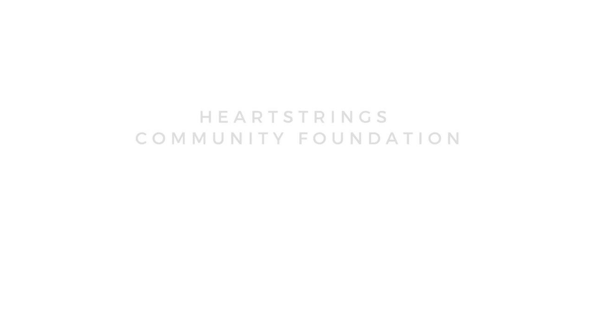 "RT KCCaresRadio ""RT @HeartstringsCF: Our employees make Heartstrings THE best place to work. Knowing that they feel the same about Heartstrings means more than we could possible say. ❤️🤗❤️  #heartstringscf #employment #feelslikehome #nonprofit #inclu… https://t.co/675hNJdowg"""