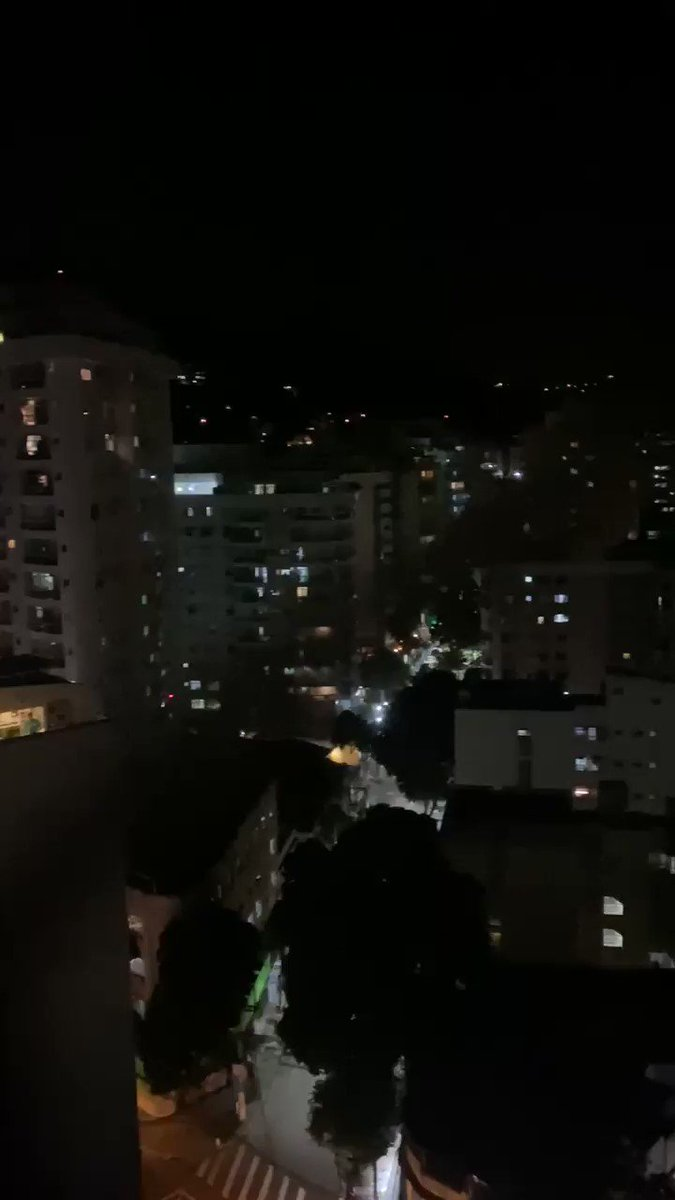 Niterói agorinha 🤧🤧🤧🤧 https://t.co/RvF4rUU1DU