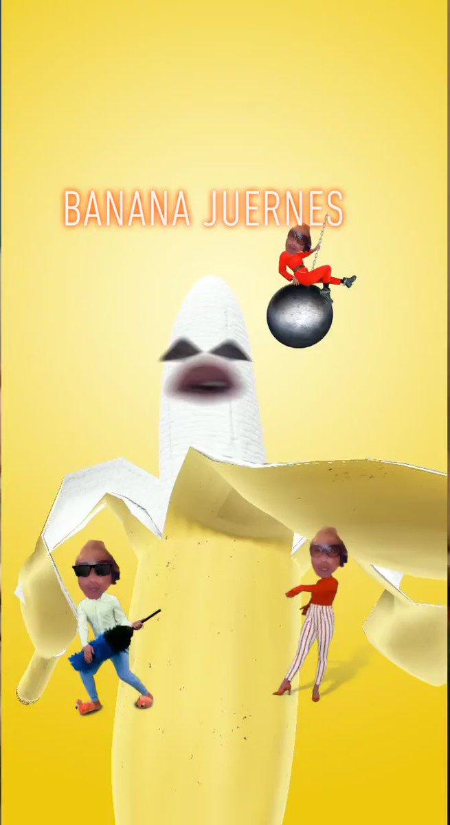 Image for the Tweet beginning: Aloja la Pantoja que ya