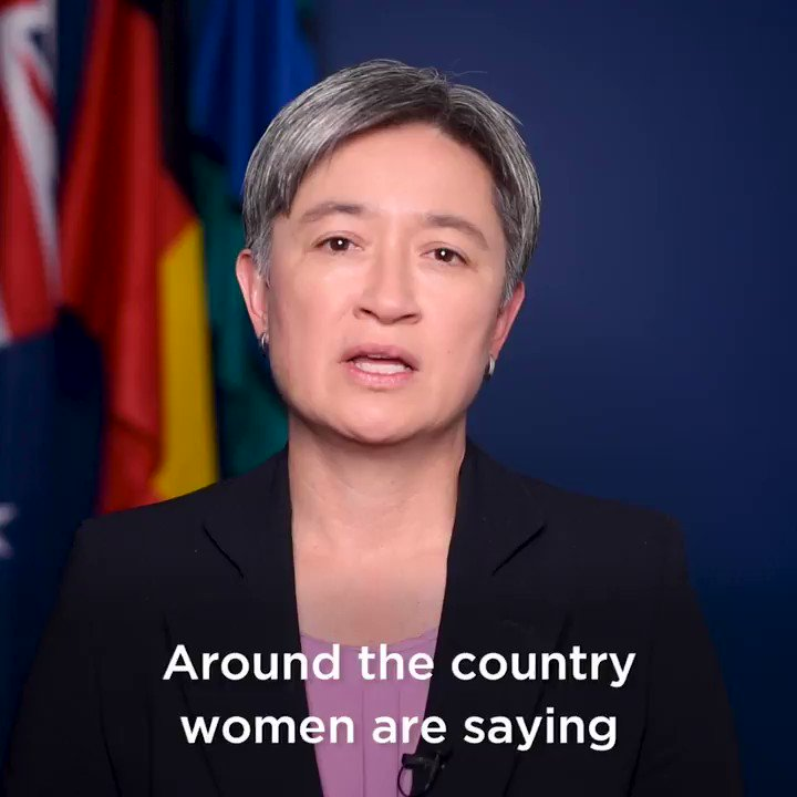 I  urge the SA Liberals to reverse their decision to cut funding to @CatherineHse - the only recovery based service that supports women experiencing or facing homelessness.  Without this service, single women in crisis risk losing their only support option. https://t.co/BzCGq95GSR
