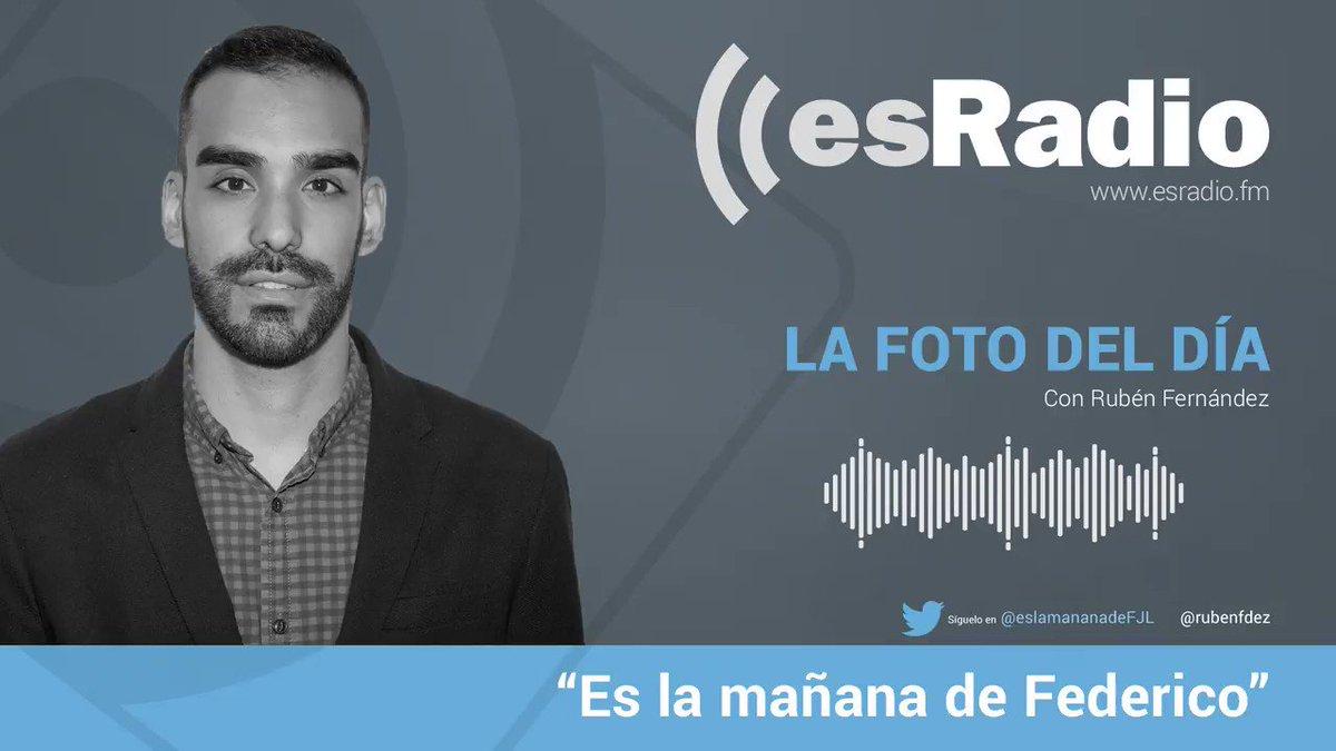 Image for the Tweet beginning: El Gobierno anuncia peajes en