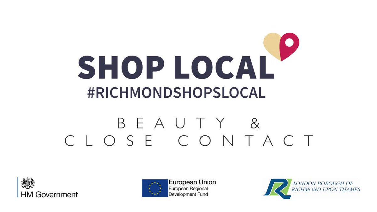 Richmond u