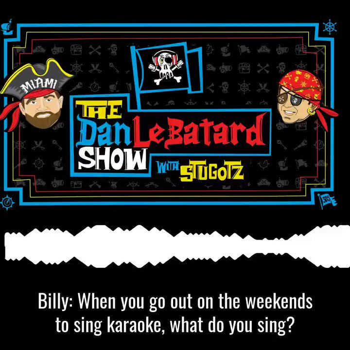 Super-middleweight champion Canelo Alvarez talks about what he likes to sing forkaraoke and what gets him in his singing flow on the Dan Le Batard Podcast.
