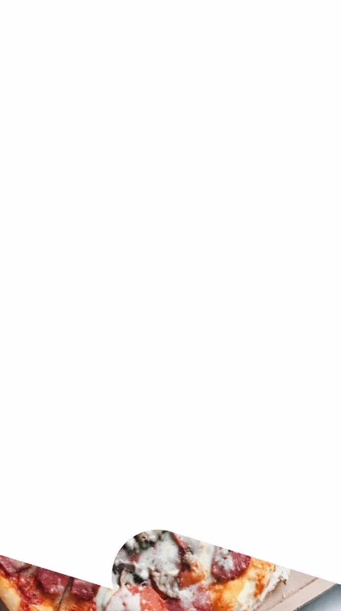 ¡El finde es de #pizza! 🍕  📢 Los Sábados y Domingos abrimos en horario doble: 🔹13:00 hrs - 16:00 hrs 🔹19:00 hrs - 00:00 hrs  👉🏻 Reparto a domicilio en #Illescas #SeñoríodeIllescas #Yuncos #Yeles #Ugena #NumanciadelaSagra y #Carranque https://t.co/oY5xSRpNqE