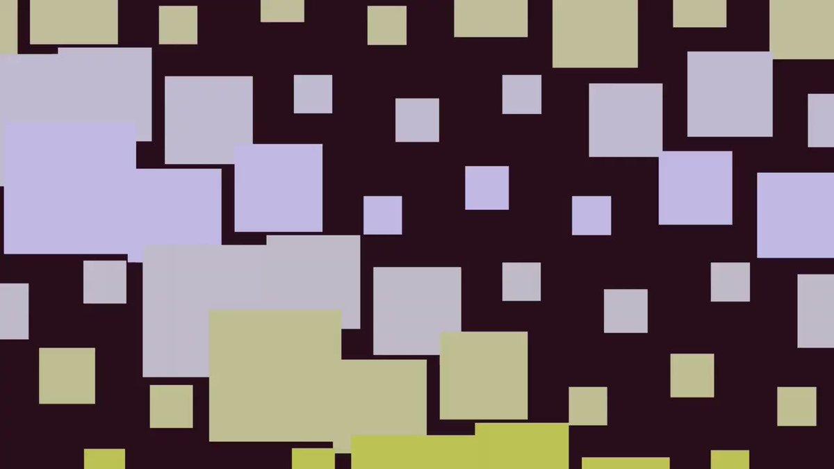 #wocagallery @MuseumModernArt  @ArtShare_LA  @LAWeeklyArts  @artsy @sawdust_art @artillerymag @HauserWirth @davidzwirner @Gagosian @VoiceofOC @LACMA @MOCAlosangeles @Guggenheim @whitneymuseum @pitchfork #Video #synthesizer #art #experimental Synth Video 63. Concept/Music LRB 2021 https://t.co/1FoKW6kYdx