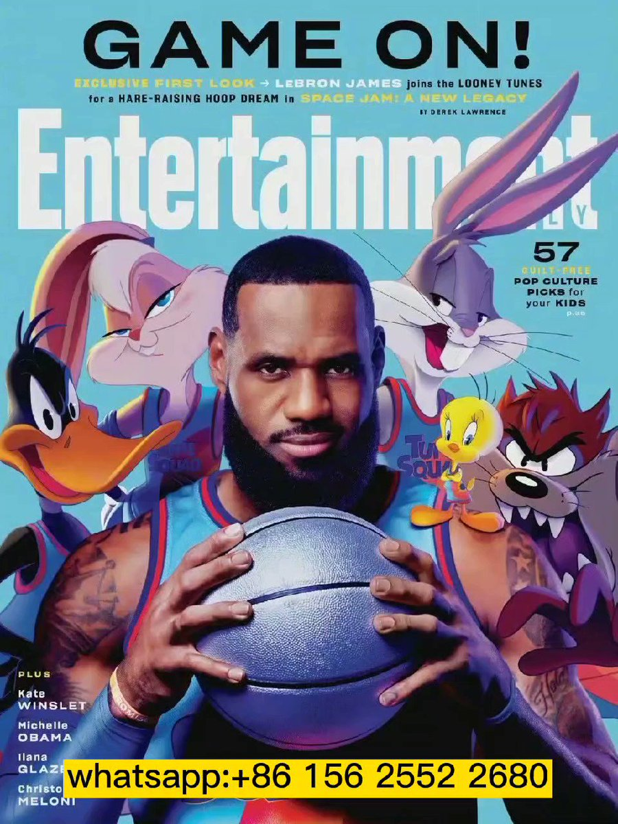 #TUNESQUAD #valley #Suns #Slamdunk #James #Wade #Ross #Hornets #Gordon #Knicks #Clippers #Leonard #George #Lakers #Kobe #Miamiheat #Butler #NETs #lakersscene #NBA #newworldbasketball #workouts #basketball #GameLifeWorld #motion #follow #following #nbashirt #nbajersey