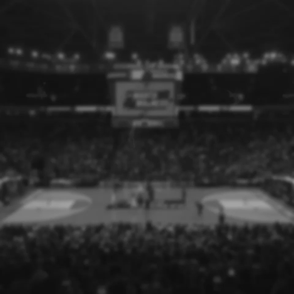 JJP_Basketball photo