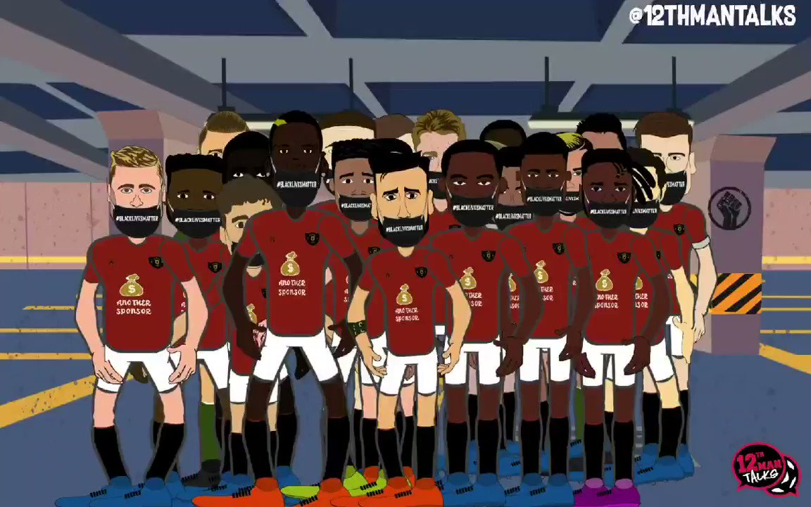 BRUNO HAS BEEN EXCELLENT TODAY. AS USUAL. BUT THATS JUST BRUNO, GET ME   #AVLMUN #MUFC @B_Fernandes8 https://t.co/bwr1JI6G3t