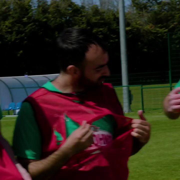 Falkirk FC