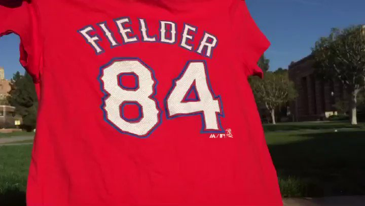 Happy 37th bday to daughter s favorite PRINCE FIELDER.
