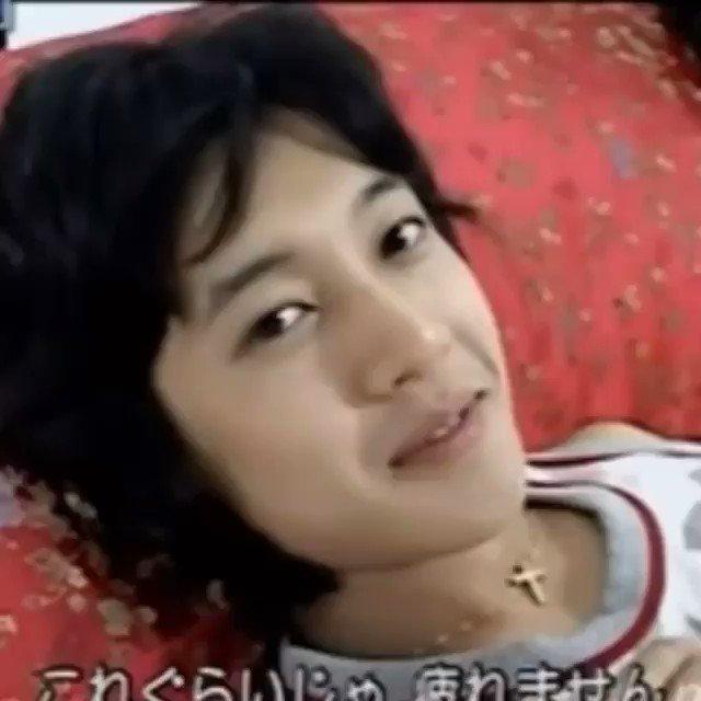 #tbt @khj_heneciatwt  #KimHyunJoong #SS501  Tan hermoso nuestro pequeño Hyun https://t.co/8xFxImaGtz