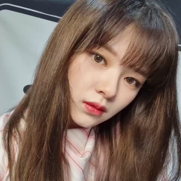 @yjyworld's photo on Jeongyeon
