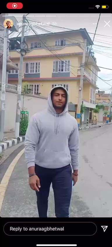 What IGNORANCE, ARROGANCE & BLIND PRIVILEGE LOOKS & SOUNDS LIKE! If you've ever wondered about that then here is a video for you ALL to see.  What a shame in the name of an educated youngster who probably has potential to do good in life but instead is out on the streets - https://t.co/rhCKC4MsWq