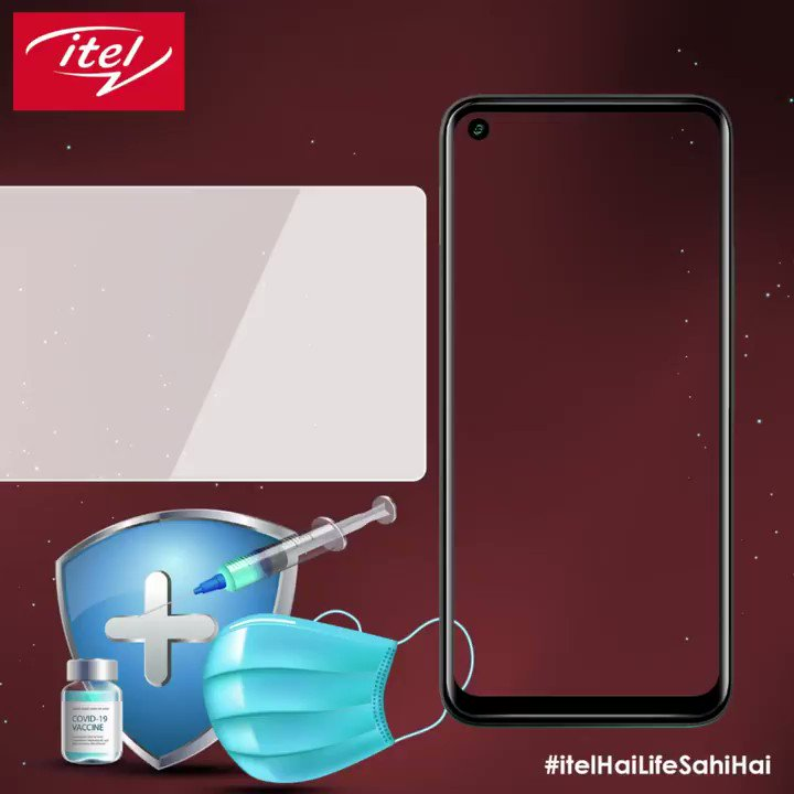 This Thursday, you answer and learn SAHI, when #YouTellitel ! Comment your answers ASAP. Top 10 Lucky winners will win vouchers every week! ✨💉 . . #itelHaiLifeSahiHai #YouTellitel https://t.co/Rnlzlk3EHs