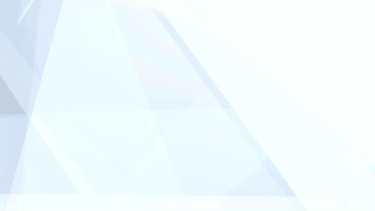 $CLV おめでとうな購入できた方! #clover こちら💁♂️