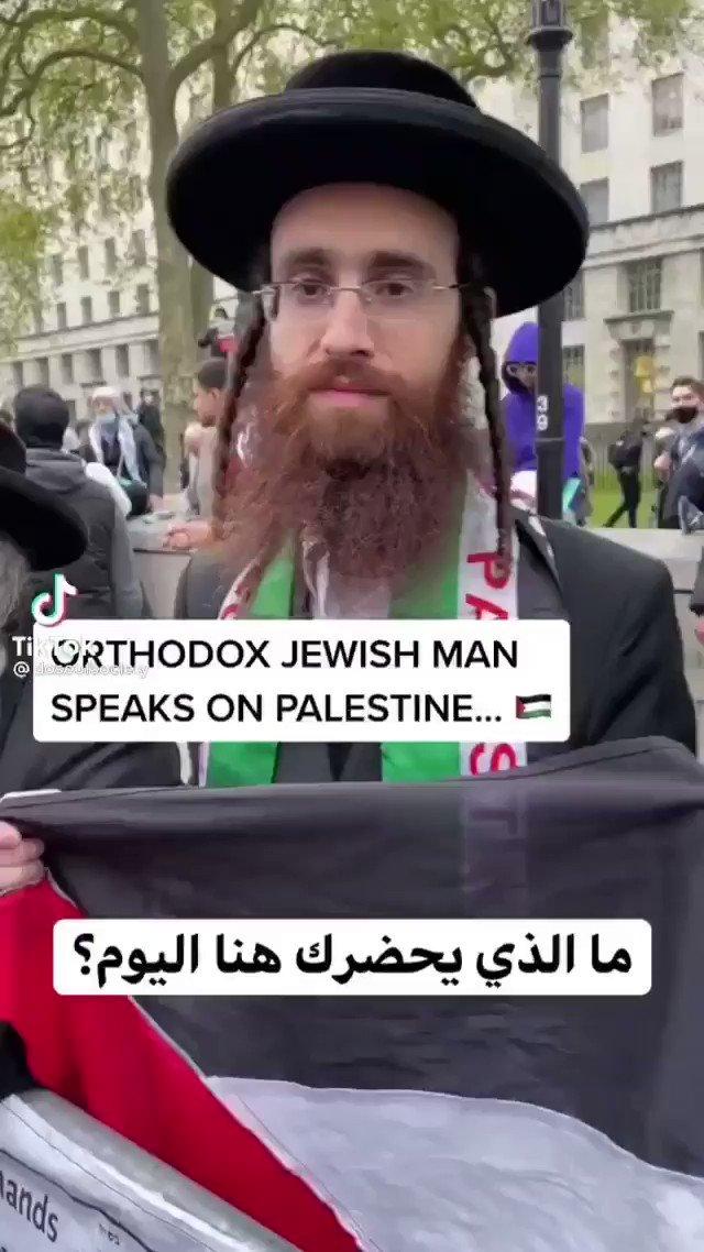 Krieg in Gaza  Jüdischen Stimme für gerechten Frieden in Nahost: Eine Botschaft eines Jüdische Orthodox Mann  an die Palästinenser Ich sage es noch einmal,