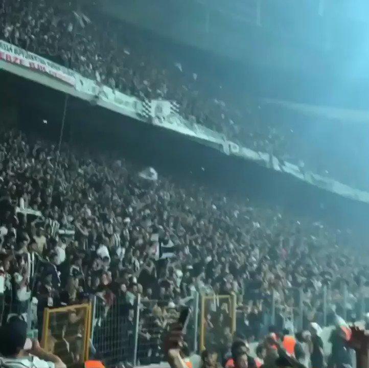 Beşiktaş 3-1 Osmanlıspor 15 MAYIS 2016 #BeşiktaşınMaçıVar #GÖZvBJK #tbt
